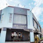 Эконом номера Бутик-отель – роскошь или стандарт?