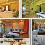 Эконом номера Типы номеров в отелях – тонкости выбора