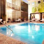 Эконом номера 10 лучших бутик-отелей со всего мира