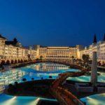 Эконом номера Топ 10 самых дорогих отелей мира
