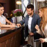 Эконом номера Базовые правила этикета во время пребывания в гостинице