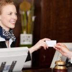 Эконом номера Топ 5 самых популярных ошибок, совершаемых туристами из России в процессе бронирования отеля