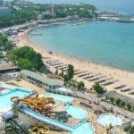 Эконом номера Отдых в России в 2020 году: топ лучших курортов