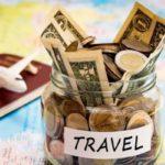 Эконом номера Половина туристов готовы тратить больше на персональные услуги в отелях