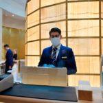 Эконом номера Влияние коронавируса на гостиничную индустрию: стратегия на ближайшие 10 лет