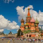 Эконом номера Туристический бизнес в России: прогнозы на 2020 год