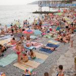 Эконом номера Отдых в Крыму по европейским ценам