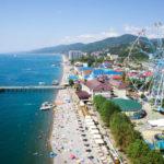 Эконом номера Туристическая Россия: изменения национальных стандартов
