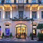Эконом номера Лучшие отели мира
